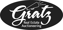Gratz Real Estate & Auctioneering in Jefferson City Missouri