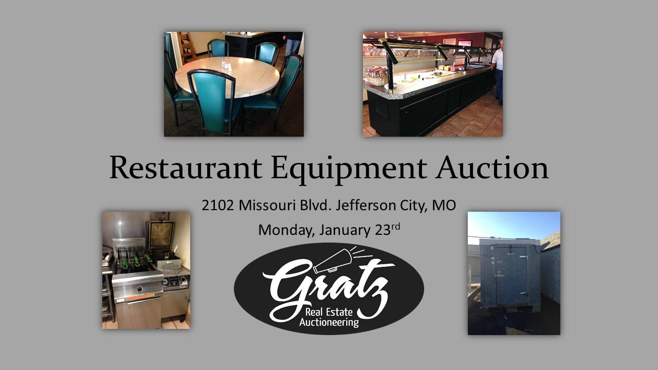 Auctions gratz real estate auctioneering in jefferson