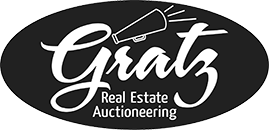 Gratz Real Estate & Auctioneering